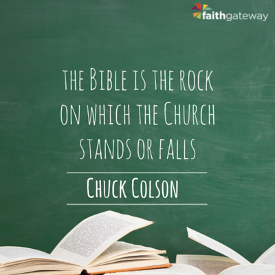 faith-chuck-colson-400x400