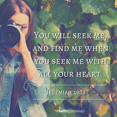 jeremiah-29-13-400x400