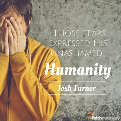 love-as-christ-loved-josh-turner-400x400