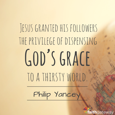 offering-the-grace-of-jesus-philip-yancey-400x400