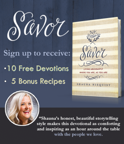 savor-free-devotions-shauna-niequist 400x469