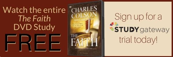 the-faith-study-gateway