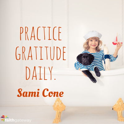 3-ways-to-steal-gratitude-from-your-kids-400x400