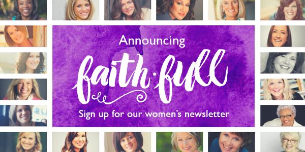 faithfull-collage-photo-women
