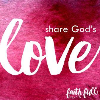 faithfull-share-gods-love-reduced
