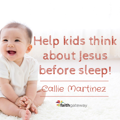 help-kids-think-about-jesus-before-sleep--400x400