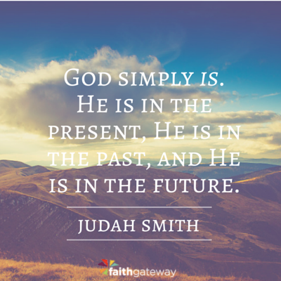 i-am-life-is-judah-smith-400x400