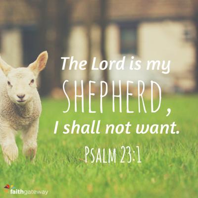 psalm-23-1-400x400-v2