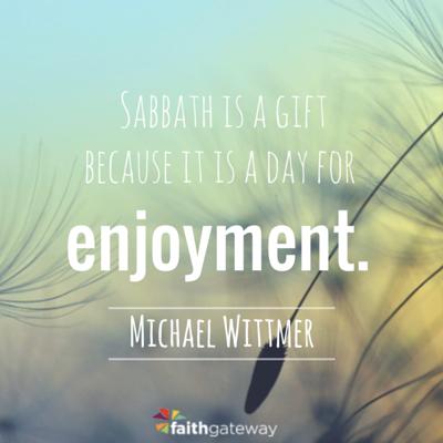 sabbath-michael-wittmer-400x400