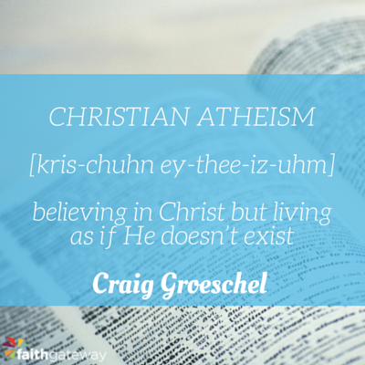 you-can-move-on-craig-groeschel-400x400