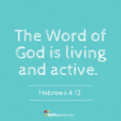 4-ways-god-instructs-us-to-teach-our-children-scripture-in-deuteronomy-400x400