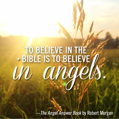 angel-answer-book-meme-404-x404