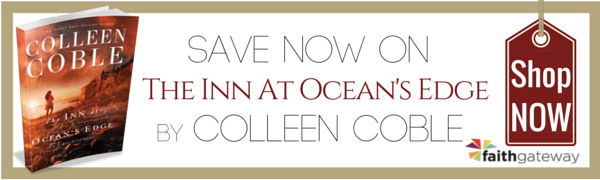 colleen-coble-author-chat-footer