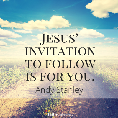follow-andy-stanley-400x400