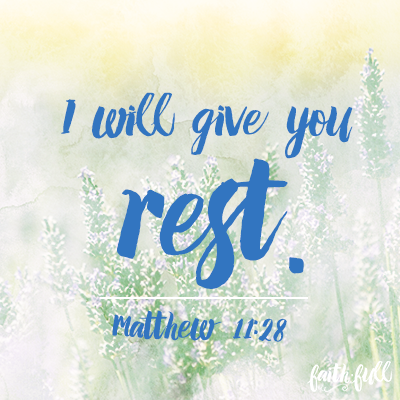 rest-i-need-a-time-out-400x400