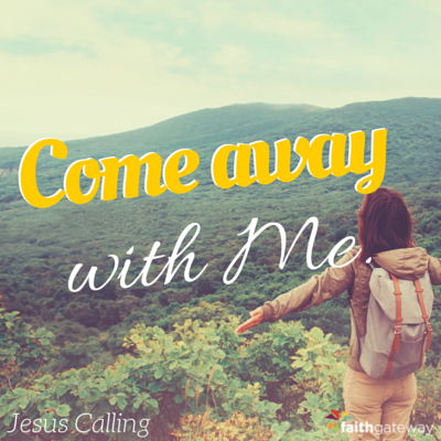 come-away-with-me-400x400