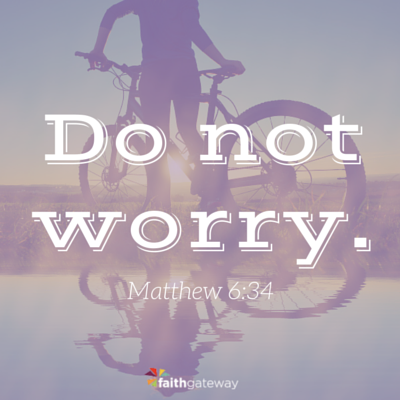do-not-worry-one-day-at-a-time-400x400