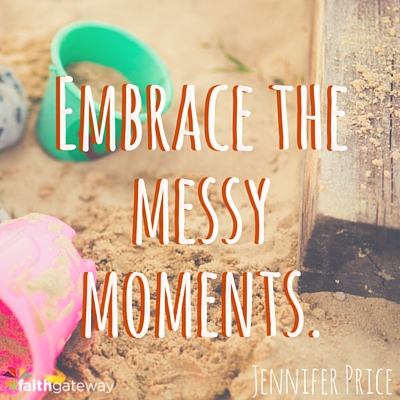 messy-moments-of-parenting-400x400-v2