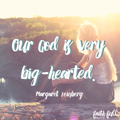 our-big-hearted-god-400x400