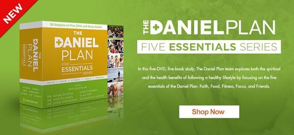 daniel-plan-banner-ad
