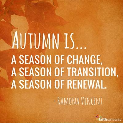 gift-of-autumn-400x400