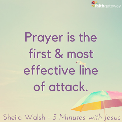 prayer-the-best-thing-we-can-do-400x400