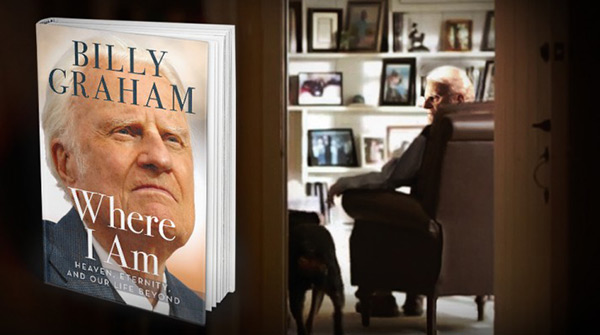 where-i-am-billy-graham-600w