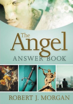 angel-answer-book-9780718032517