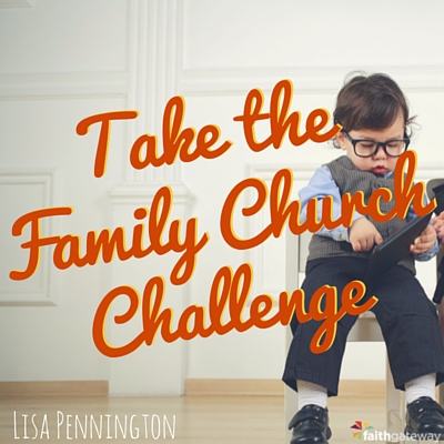 family-church-challenge-400x400-v2