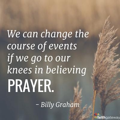 history-changing-prayer-400x400