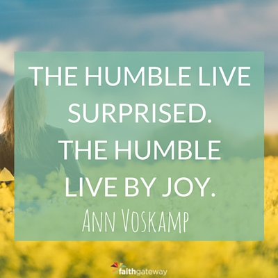 humble-grace-humility-before-happiness-400x400