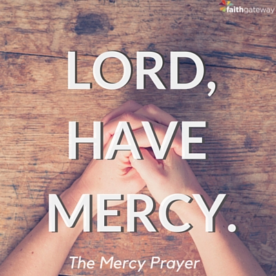 The Prayer God Always Answers Faithgateway