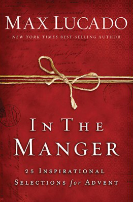 in-the-manger-9780849947582