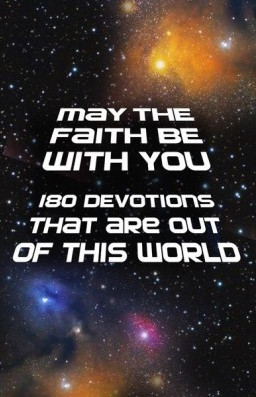 may-the-faith-be-with-you-9780310753452