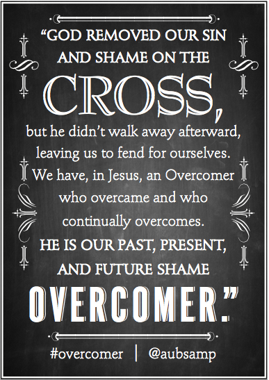 overcomer-book-meme