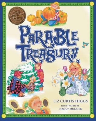 parable-treasury-9780529120670
