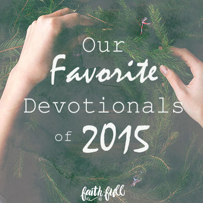 10-favorite-devotionals-of-2015-400x400