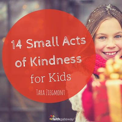 14-small-acts-of-kindness-400x400-v3