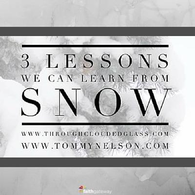 3-snow-day-activities-400x400