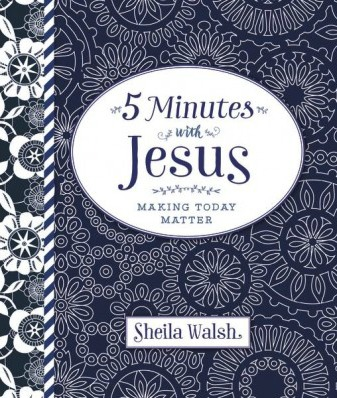 5-minutes-with-jesus-9780718032531