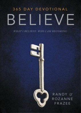 believe-devotional-9780310361336