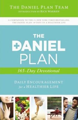 daniel-plan-devo-9780310345633