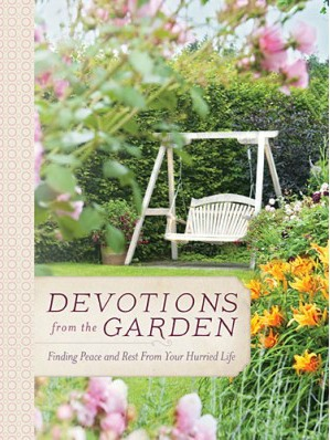 devotions-from-the-garden-9780718030506