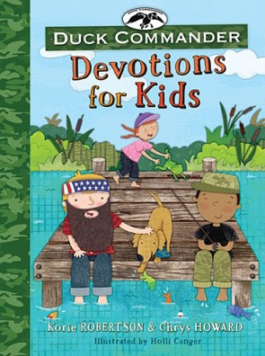 duck-commander-devotions-for-kids-9780718022495