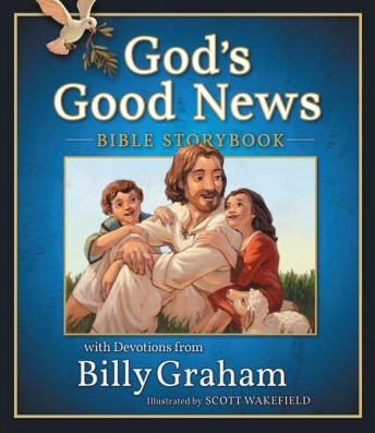 god-s-good-news-storybook-bible-9780718006303