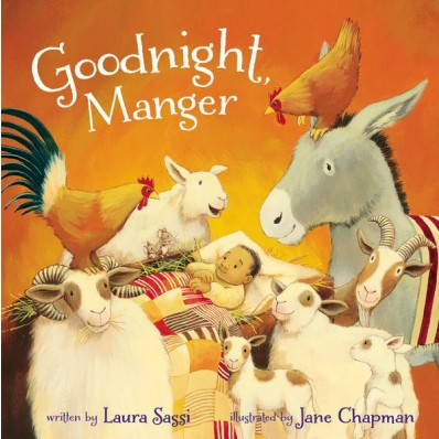 goodnight-manger-9780310745563