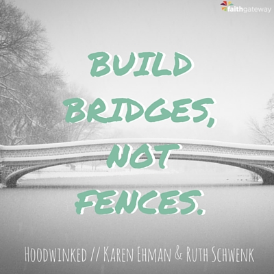 hoodwinked-building-bridges-400x400