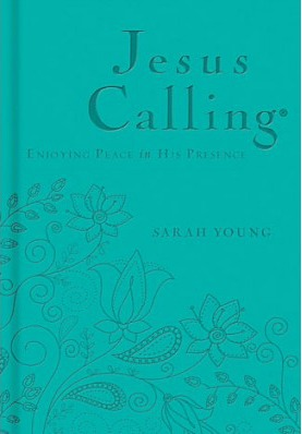 jesus-calling-teal-9780529100771