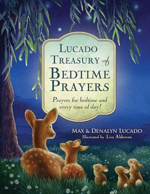 lucado-treasury-bedtime-prayers-9780718016319