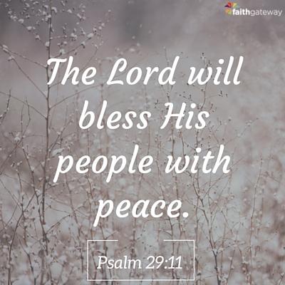 psalm-29-11-400x400